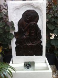 Lazy Buddha WF020