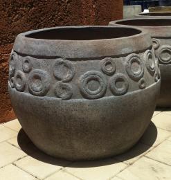 Oldstyle Pot ttp3767