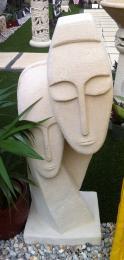 Two Face Creme FJR017
