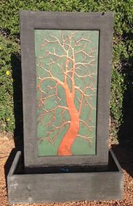Tree of Life FIA098