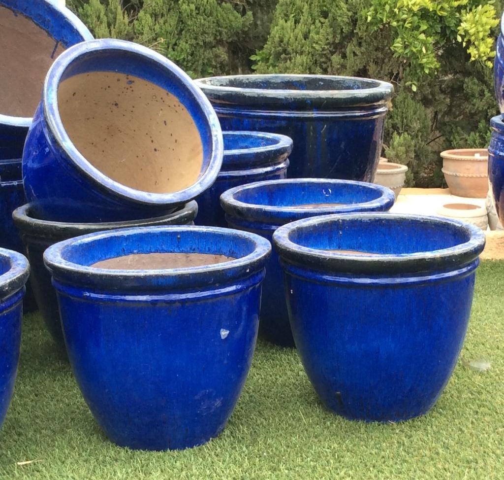 Garden Pots For Sale 28 Images Second Ceramic Garden