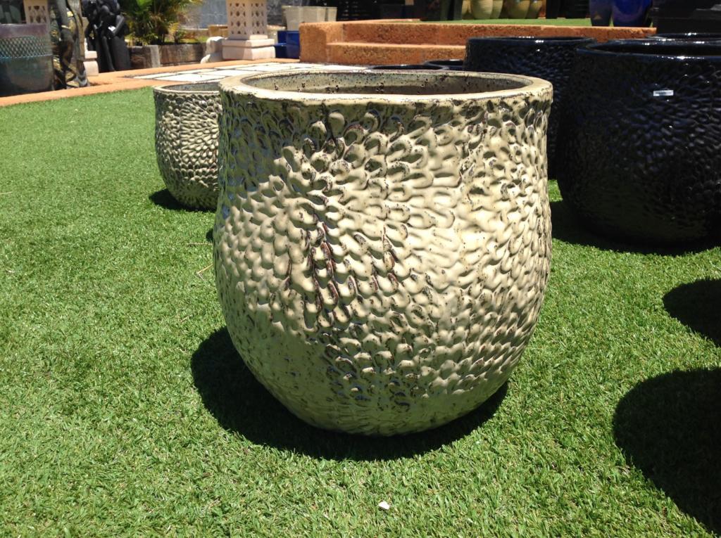 Garden Pots For Sale Perth Bali Garden Stone