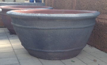 Oldstone Aqua Bowls OS059