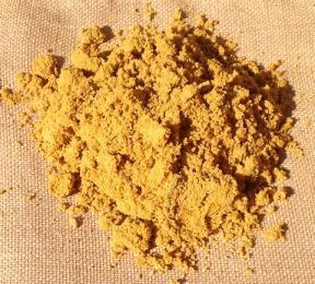 Brickies Sand