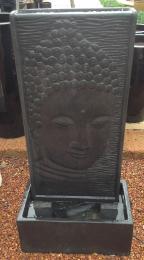 Buddha Panel Fountain 01007 $229