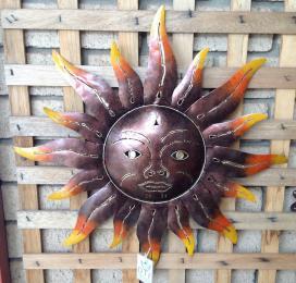 IR280 Bali Sun