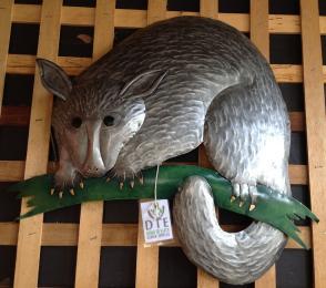 Possum IR611