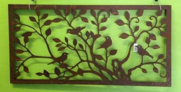 Tree of Life 95524