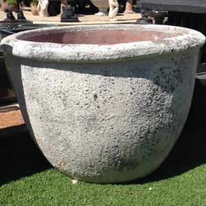 Atlantis Belly Pot ST4025